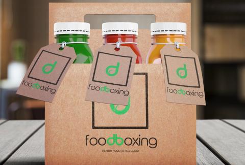 foodbox-960x803