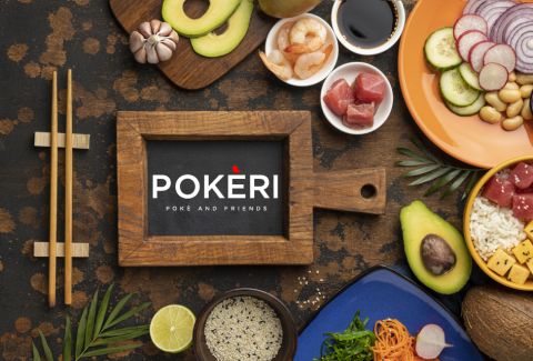 pokerii-hawaiian-poke-bowl-960x640