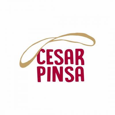 cesar-ghost-kitchen-italia