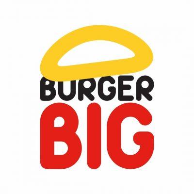 burger-big-ghost-kitchen-italia