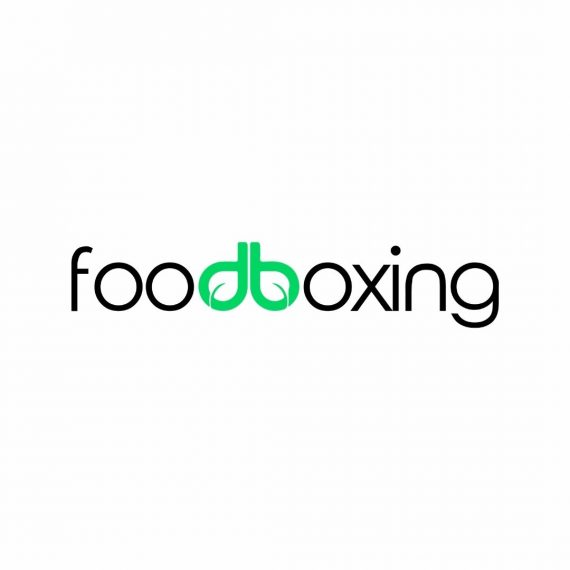 foodboxing-ghost-kitchen-italia