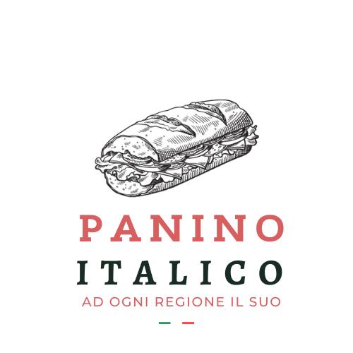 PANINO-ITALICO.png