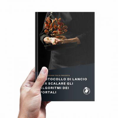 protocollo-delivery-ghost-italia-