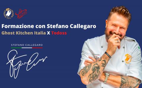 Todoss-Copertina-Formazione-con-Stefano-Callegaro-480x298