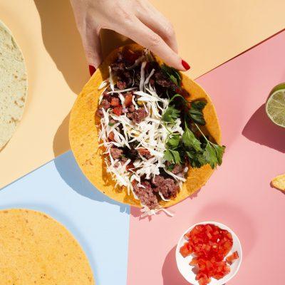 arrangement-delicious-taco-bread-ingredients-scaled-1.jpg