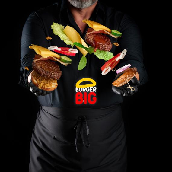 burgerbig.png