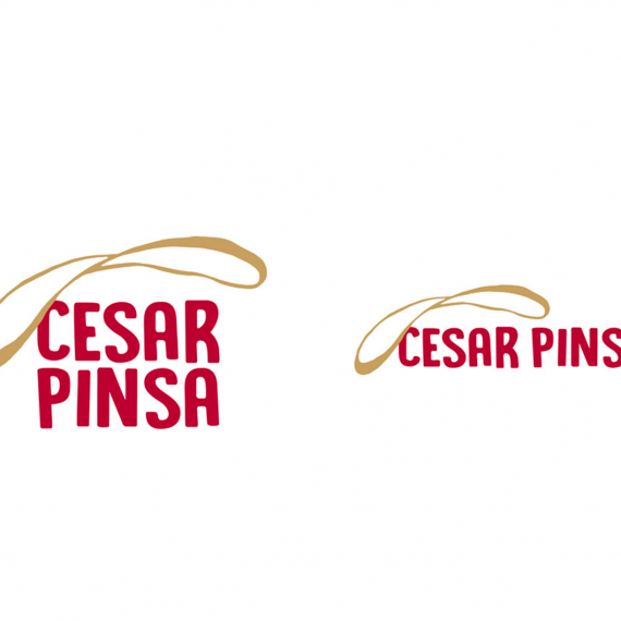 concept-cesart.png
