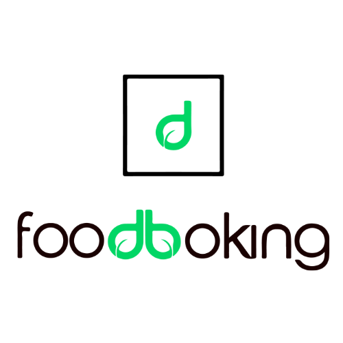 foodboxing