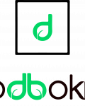 logo-completo-foodbooking.png