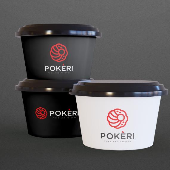 pokeri-copia.png