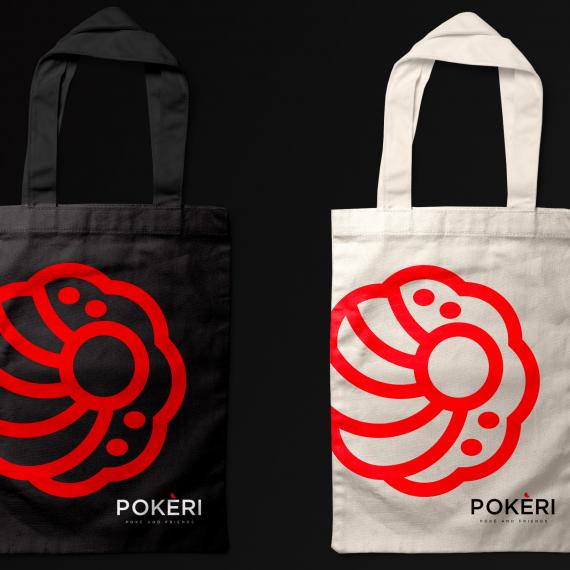 pokeri-pack.png